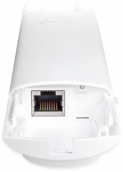 Accesspoint TP-LINK EAP225-Outdoor - Produktbild 3
