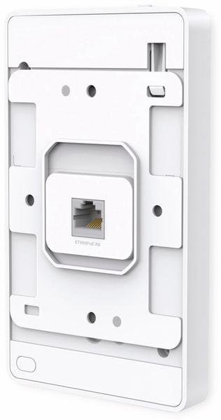 Accesspoint TP-LINK EAP225-Wall - Produktbild 2