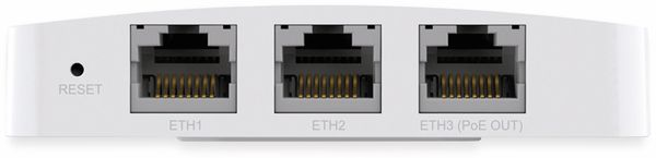 Accesspoint TP-LINK EAP225-Wall - Produktbild 3