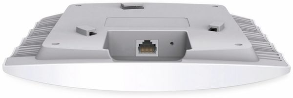 Accesspoint TP-LINK EAP110 N300 - Produktbild 3