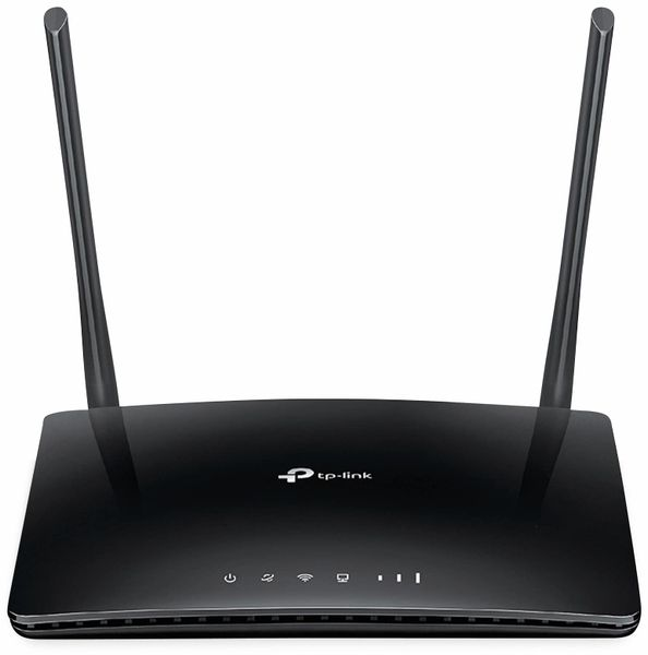 LTE WLAN-Router TP-LINK MR6400