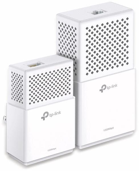 Powerline-Netzwerkadapter TP-LINK TL-WPA7510 KIT(DE)