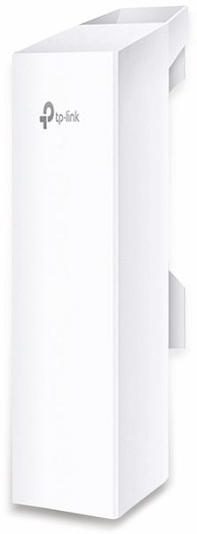 WLAN Access Point TP-LINK Pharos Serie CPE510 Outdoor