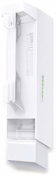 WLAN Access Point TP-LINK Pharos Serie CPE510 Outdoor - Produktbild 2