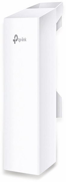 WLAN Access Point TP-LINK Pharos Serie CPE210 Outdoor