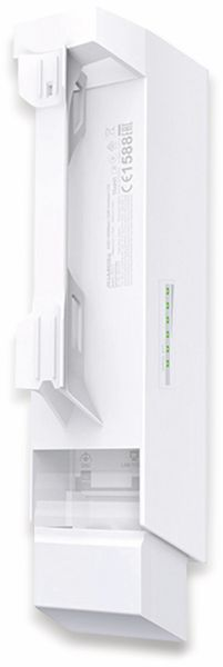 WLAN Access Point TP-LINK Pharos Serie CPE210 Outdoor - Produktbild 2