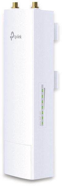 WLAN Outdoor-Basisstation TP-LINK WBS510 Pharos, 5 GHz, 300 Mbit/s
