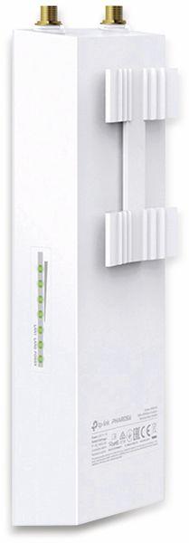 WLAN Outdoor-Basisstation TP-LINK WBS510 Pharos, 5 GHz, 300 Mbit/s - Produktbild 2