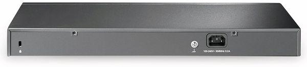 LAN-Router TP-LINK SafeStream TL-ER6120 - Produktbild 3