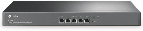 LAN-Router TP-LINK TL-ER5120