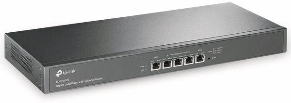 LAN-Router TP-LINK TL-ER5120 - Produktbild 2