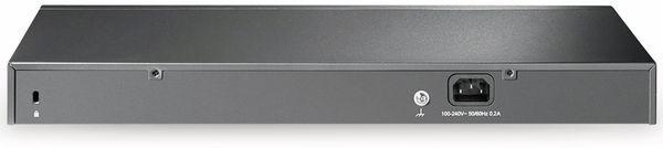 LAN-Router TP-LINK TL-ER5120 - Produktbild 3