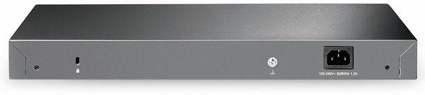 Switch TP-LINK Jetstream T2600G-28SQ - Produktbild 2