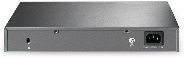 Switch TP-LINK Jetstream T2500G-10TS - Produktbild 2