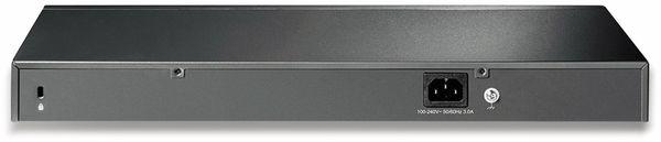 Switch TP-LINK Smart T1500-28PCT - Produktbild 2