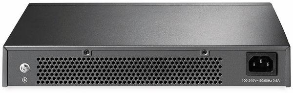 Switch TP-LINK Easy-Smart TL-SG1024DE - Produktbild 2