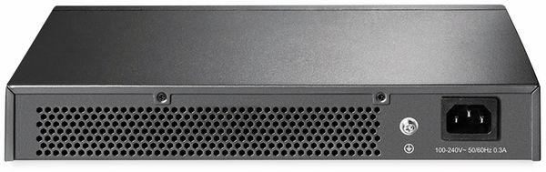 Switch TP-LINK Easy-Smart TL-SG1016DE - Produktbild 2