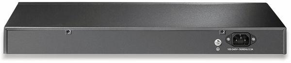 Switch TP-LINK Rackmount TL-SF1048 - Produktbild 2