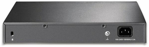Switch TP-LINK Rackmount TL-SF1024D - Produktbild 2