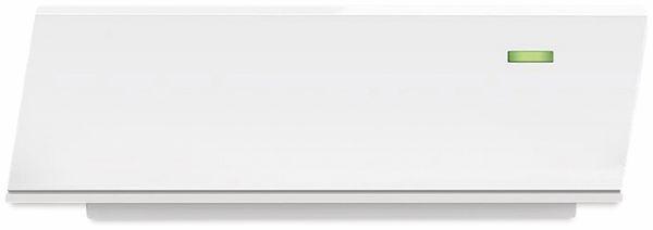 PoE-Adapter TP-LINK TL-POE4824G - Produktbild 3