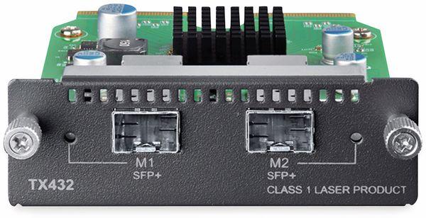 SFP+-Modul TP-LINK TX432