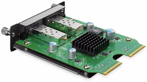 SFP+-Modul TP-LINK TX432 - Produktbild 2