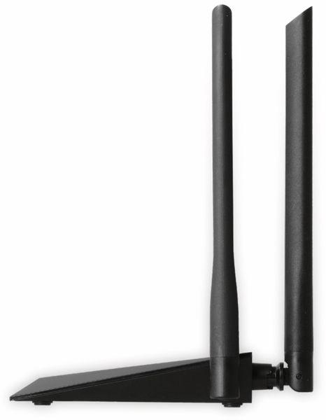 WLAN-Router EDIMAX BR-6476AC, AC1200, Dual-Band - Produktbild 9