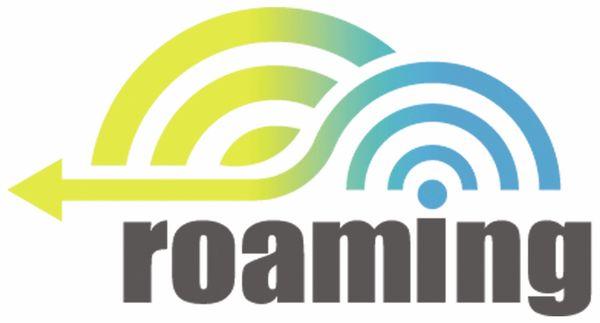 WLAN-Repeater EDIMAX Gemini Home RE32S, AC2600 - Produktbild 6