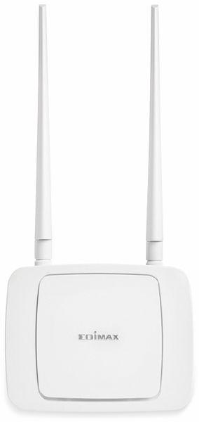 WLAN-Repeater EDIMAX Gemini Home RE32S, AC2600 - Produktbild 7