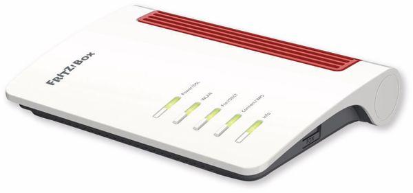 WLAN-Router AVM FRITZ!Box 7530