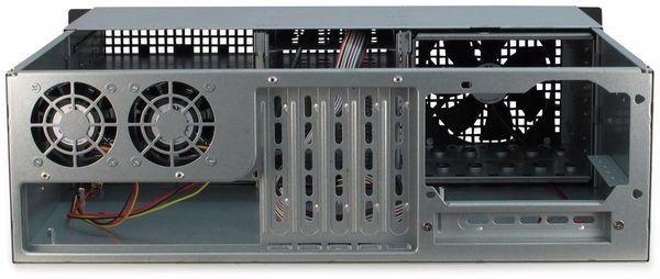 Server-Gehäuse INTER-TECH 3U-30240, 40 cm - Produktbild 2