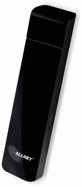 WLAN-Stick ALLNET ALL-WA1200AC, 1200 MBit/s