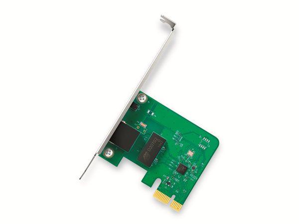PCI-Netzwerkkarte TP-LINK TG-3468, Gigabit-LAN
