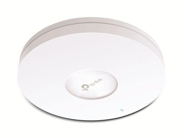 Access-Point TP-LINK OMADA EAP660 HD, AX3600, Gigabit-Port - Produktbild 3