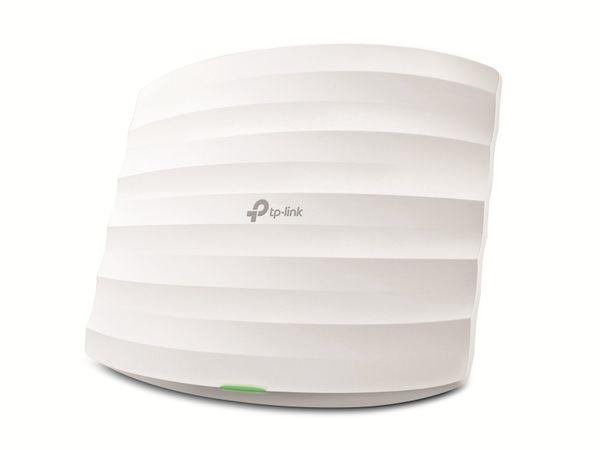 Access-Point TP-LINK OMADA EAP265 HD, AC1750, 2x Gigabit-Port