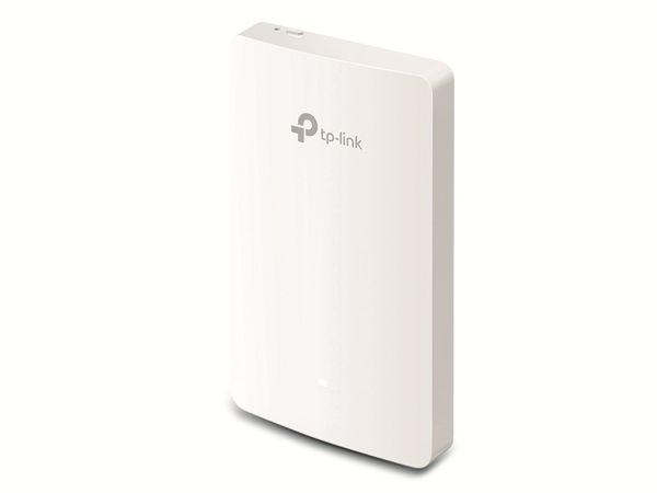 Access-Point TP-LINK OMADA EAP235-Wall, AC1200, Gigabit-Ports