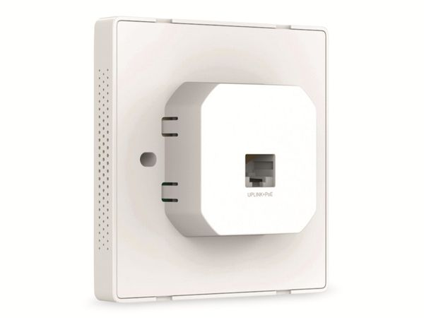 Access-Point TP-LINK OMADA EAP230-Wall, AC1200, Gigabit-Ports - Produktbild 3
