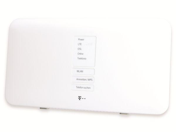 WLAN-Router SPEEDPORT Hybrid, Dual-Band, 1300 MBit/s Refurbished