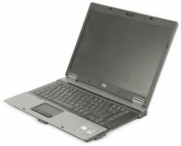 Laptop HP COMPAQ 6730b, Intel Celeron, 2 GB, Win 7 Pro, Refurbished - Produktbild 2