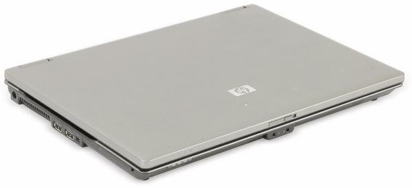 Laptop HP COMPAQ 6730b, Intel Celeron, 2 GB, Win 7 Pro, Refurbished - Produktbild 3