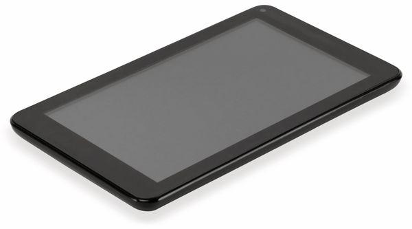 "Tablet EMPIRE (7""), Android, ungeprüfte Retourenware - Produktbild 1"