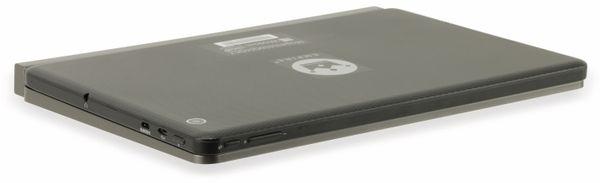 "Tablet EMPIRE (10""), Windows 8.1, ungeprüfte Retourenware - Produktbild 1"