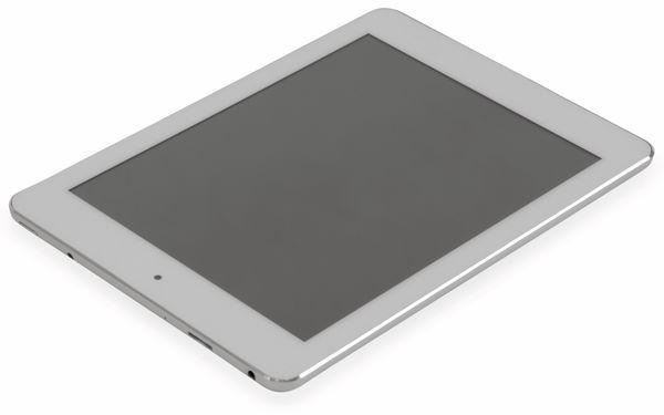 "Tablet EMPIRE (8""), Android, ungeprüfte Retourenware - Produktbild 1"