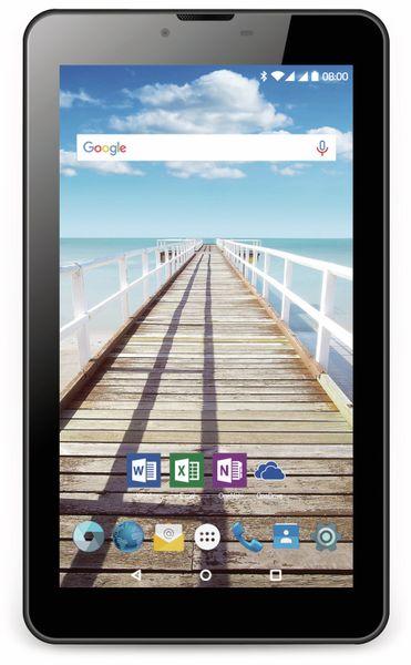 "Tablet ODYS Sense 7, 7 "" (17,8 cm), 3G - Produktbild 1"