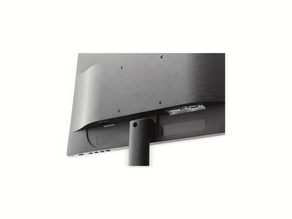 """22"""" TFT-Monitor AOC E2260SDA, DVI, VGA - Produktbild 5"""