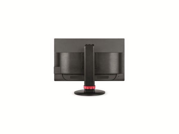 "24"" TFT-Monitor AOC G2460PF, EEK: C, VGA, DVI, HDMI, DisplayPort - Produktbild 2"