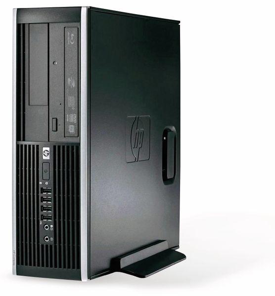 PC HP PRO 6000 SFF, Intel Pentium E5500, 3 GB, Win 10 Home, Refurbished
