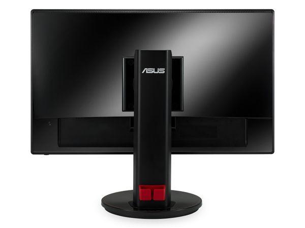 "24"" TFT-Monitor ASUS VG248QE, EEK: A+, DisplayPort, HDMI, VGA, DVI-D - Produktbild 5"