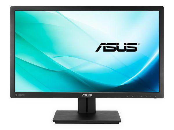 "27"" TFT-Monitor ASUS PB278QR, EEK: B, VGA, DVI, HDMI, DisplayPort - Produktbild 1"