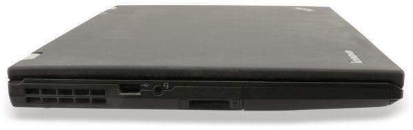 "Laptop LENOVO Thinkpad T420s, 14,1"", Intel i5, inkl. Drucker, Refurbished - Produktbild 5"